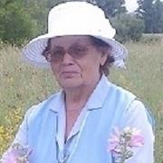 пожилых людей самаре в знакомства