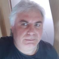 Armen, 54 года, Овен, Москва