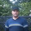 Роман, 42, г.Челябинск