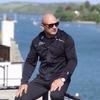 Vadim, 40, Plymouth