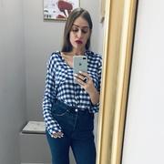 Таня 33 Москва
