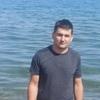 Александр, 33, г.Бишкек