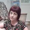Валентина Емельянова, 55, г.Иркутск