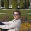 Yuliya, 41, Yeisk