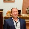 Roman, 43, Armavir