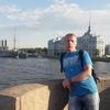 андрей, 32, г.Киров (Кировская обл.)