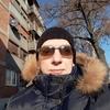 milan, 49, Belgrade