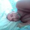Данди, 42, г.Новочеркасск