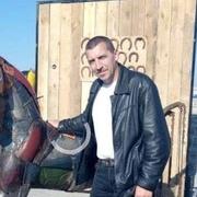 Дмитрий 42 Кременчуг