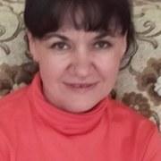 Екатерина 41 Шелехов
