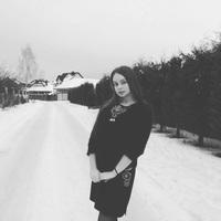 Карина, 22 года, Рыбы, Минск