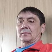 Олег 49 Красноярск