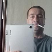 Виталий Николаев 47 Челябинск