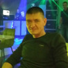 Евгений, 42, г.Пятигорск