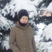 Ольга 54 Людиново
