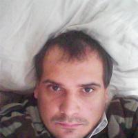Дмитрий, 33 года, Рак, Краснодар
