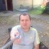 Viktor, 33, г.Рига