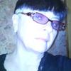 инна, 53, г.Конотоп