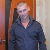 Пушистик, 34, г.Луганск