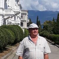 Владимир, 51 год, Телец, Оренбург