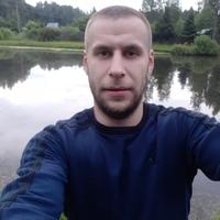 Сергей, 29 лет, Рак, Москва