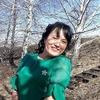 Зилия Нигаматова, 26, г.Новый Уренгой