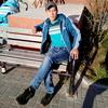 Леонид, 25, г.Новый Уренгой