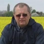 Віктор 54 Луцк