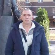 Сергей 43 Грибановский