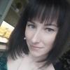 Tanechka, 28, Luniniec