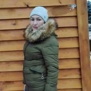Елена 28 Киев