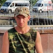 Николай 32 Казанское