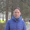 Татьяна Ошлакова, 29, г.Бишкек