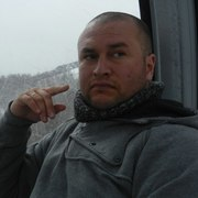 Евгений 42 Орск