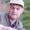 Ivan, 45, Bishkek