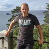 Anatoliy, 33, Sortavala