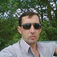 Сергей, 45 лет, Весы, Буденновск