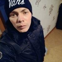 Томас, 36 лет, Рак, Самара