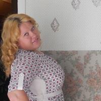 Кристина, 28 лет, Близнецы, Новосибирск