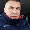 Ilnur, 49, Aznakayevo