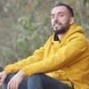 Oğuz, 27, Bursa