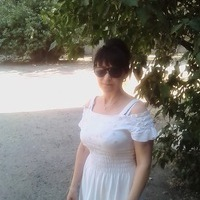 Вера, 54 года, Дева, Москва