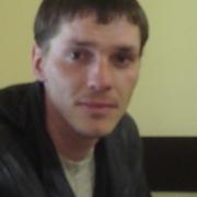 Алексей 34 Путивль