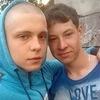 Никита, 18, г.Таштагол