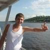 Дмитрий, 31, г.Костополь