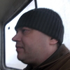 Абрам, 46, г.Энгельс