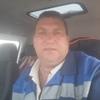 Игорь, 55, г.Домодедово