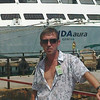 Дмитрий, 42, г.Евпатория