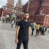 Mark, 29, г.Тамбов