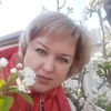 Elena, 37, Timashevsk